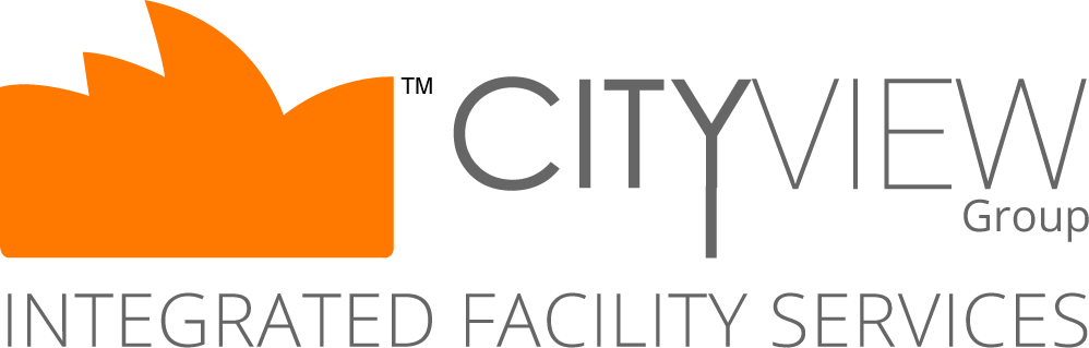 City View Group Logo